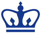 Columbia crown